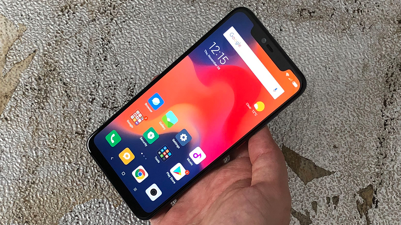 Xiaomi Mi 8 Pro Review: Release Date, Price
