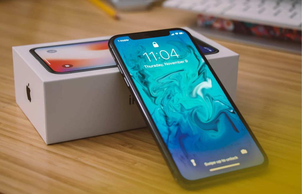 iPhone X Will Be Killed