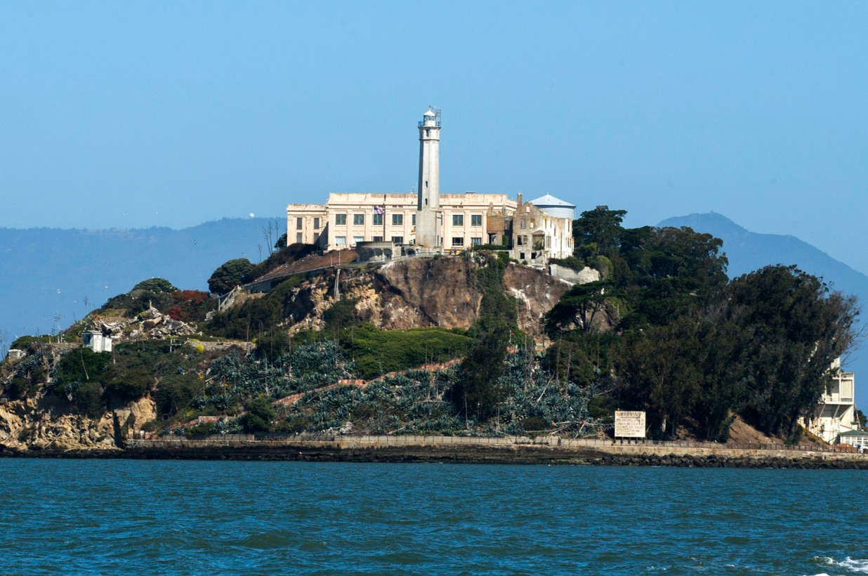 The Anglin Brothers Escaped From Alcatraz In 1963 And May Still Be Alive