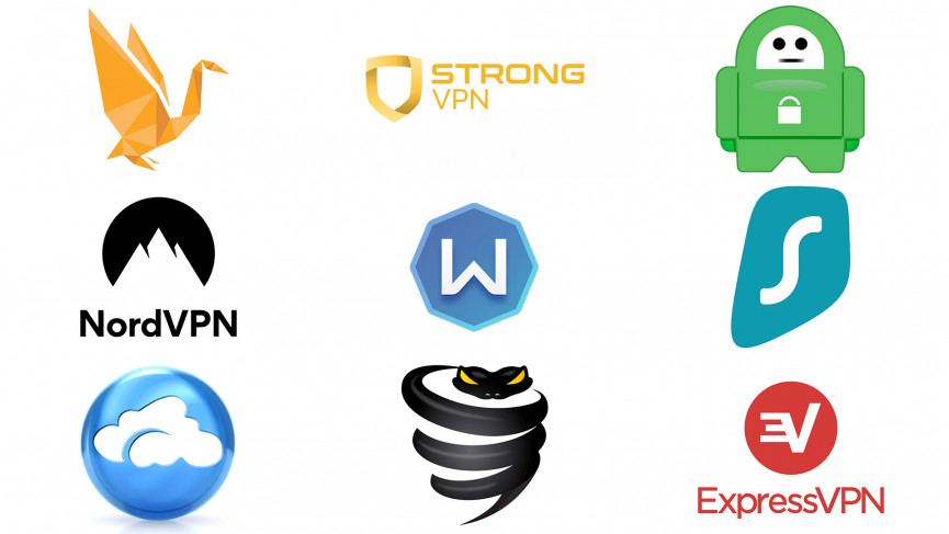 The Best VPN Services for 2020