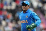 Is Dhoni retiring? – Putting a nail in the coffin of the ever-growing rumours