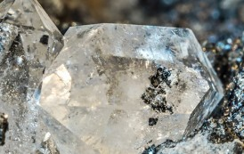 The Super Deep Diamonds That Reveal Secrets Of The Earth