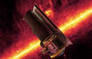 Saying Goodbye to the Spitzer Telescope