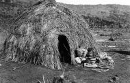 Wigwam – From Huts to Socks